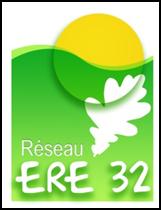 ERE32