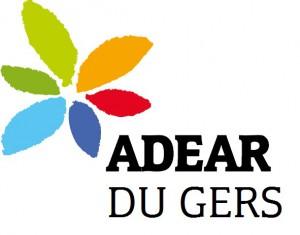 adear32
