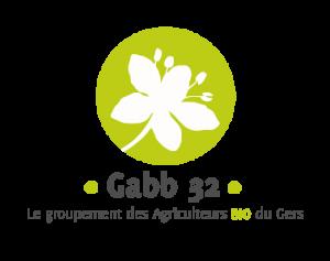 gabb32