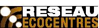 reseau_ecocentre